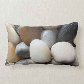 Pebbles Lumbar Pillow