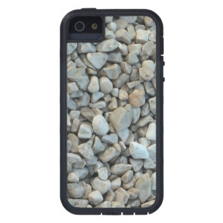 Pebbles on Beach Stone Photography iPhone 5 Cases