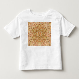Pebbles Pattern Kids Shirts, many styles Toddler T-shirt
