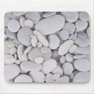 Pebbles, Rocks, Background Mouse Pad