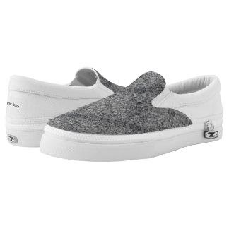 Pebbles Slip-On Sneakers
