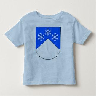 Pec pod Snezkou, Czech T Shirt