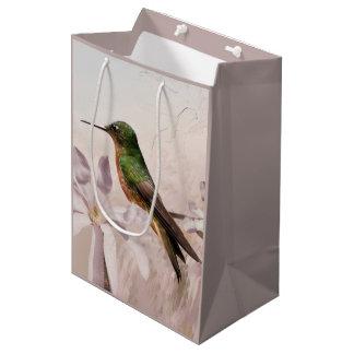 Pechicastaños Gift Bag