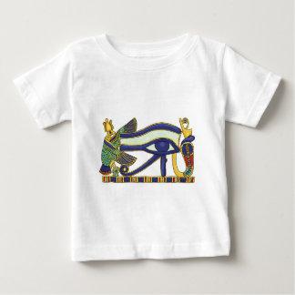 Pectoral Baby T-Shirt