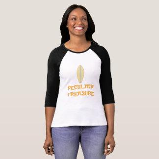 peculiar treasure T-Shirt