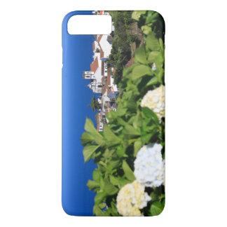 Pedreira - Nordeste, Azores iPhone 7 Plus Case