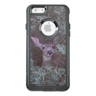 Peek OtterBox iPhone 6/6s Case