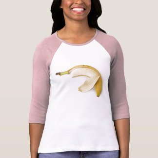 Peeled Banana T-Shirt