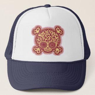 Peewee DOD Trucker Hat