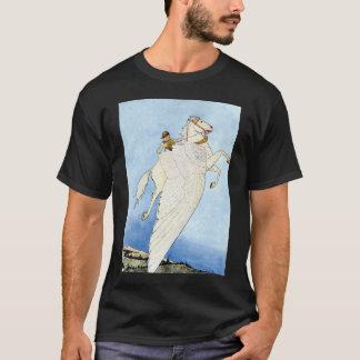 Pegasus and Bellerophon Shirt