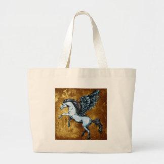 Pegasus Bag