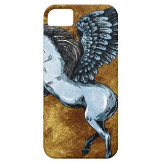 Pegasus iPhone 5 Covers