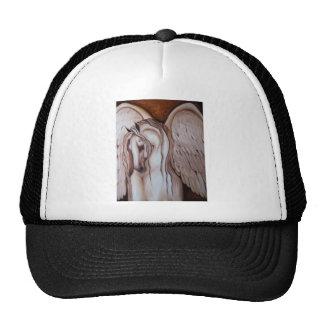Pegasus Trucker Hats