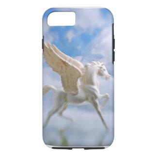 Pegasus iPhone 7 Case