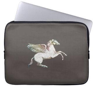 Pegasus Laptop Sleeves