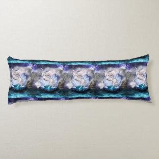 Pegasus Body Pillow