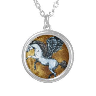 Pegasus Jewelry