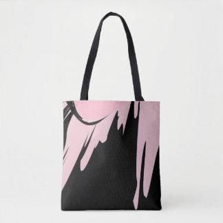 Pegasus Ruse Tote Bag