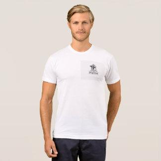 pegasus symbol T-Shirt