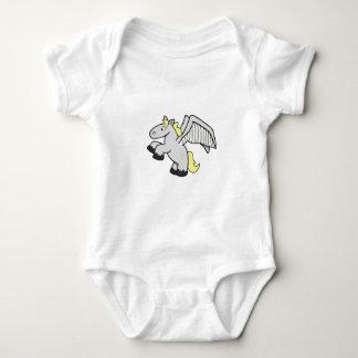 Pegasus Tees