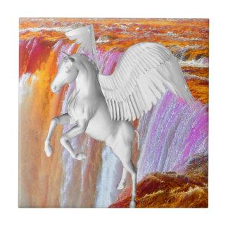 Pegasus Tile