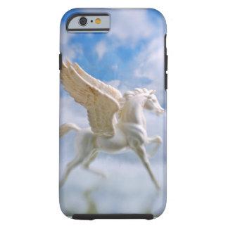Pegasus Tough iPhone 6 Case