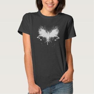 Pegasus Tshirts