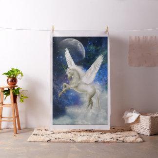 Pegasus Universe Tapestry Fabric