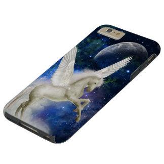 Pegasus Universe Tough iPhone 6 Plus Case