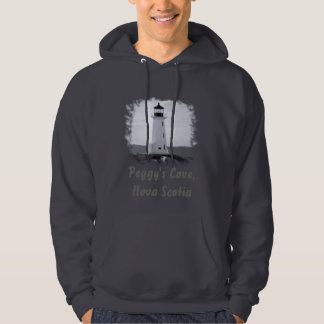 Peggy's Cove Lighthouse Tee