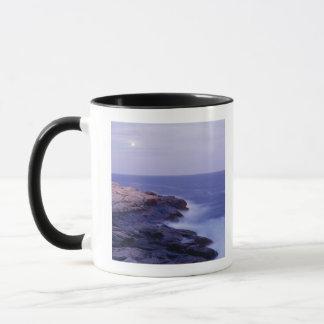 Peggy's Cove Mug