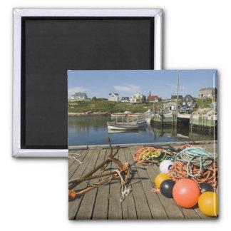 Nova Scotia Gifts Nova Scotia Gift Ideas On Zazzle Ca
