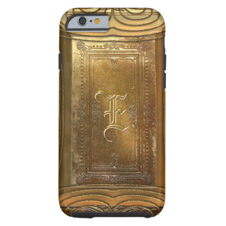 Peiffer Victorian 6/6s Tough iPhone 6 Case