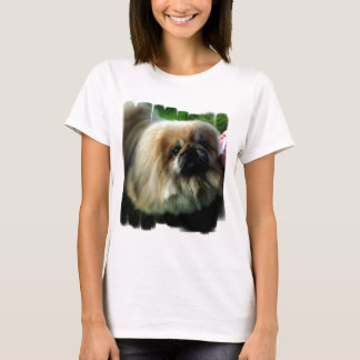 pekingese-15.jpg T-Shirt