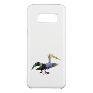 Pelican art Case-Mate samsung galaxy s8 case