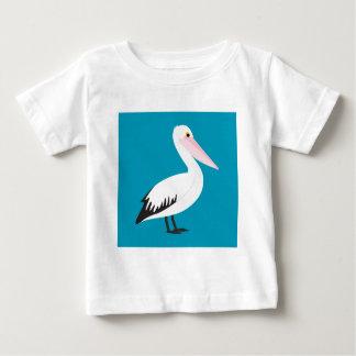 Pelican Baby T-Shirt