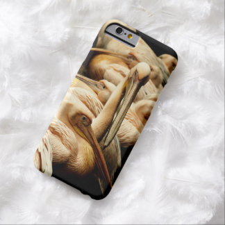 PELICAN BARELY THERE iPhone 6 CASE