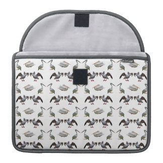 Pelican Frenzy MacBook Pro Sleeve