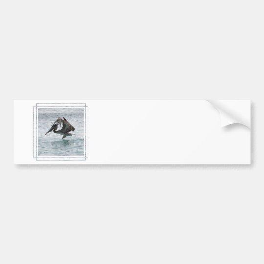 Pelican Landing Bumper Stickers