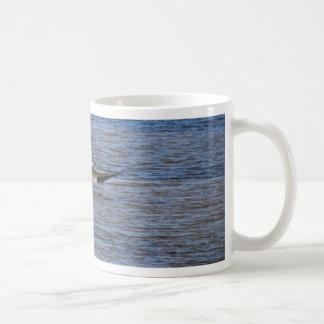 Pelican Landing Coffee Mug