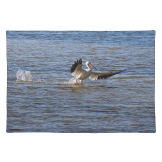 Pelican Landing Placemat