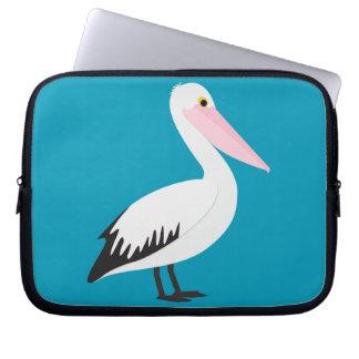 Pelican Laptop Computer Sleeves