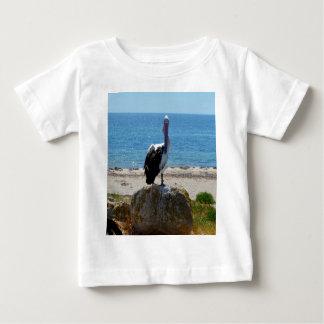 Pelican,_The_Look,_ Baby T-Shirt
