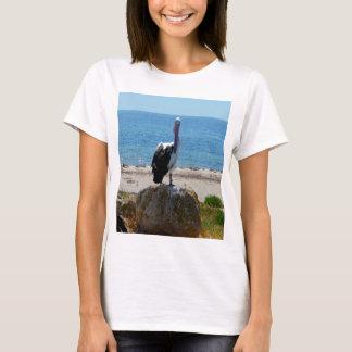 Pelican,_The_Look,_ T-Shirt