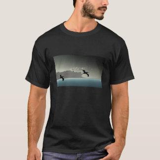 Pelicano T-Shirt