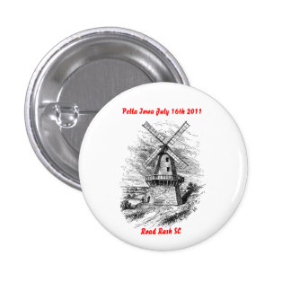 Pell Ride Button