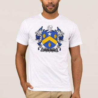Pelletier Men's Shirt