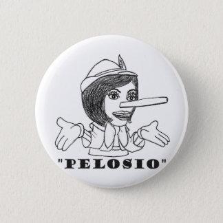 PELOSIO 2 INCH ROUND BUTTON