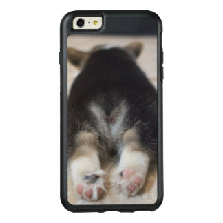 Pembroke Welsh Corgi Puppy 2 OtterBox iPhone 6/6s Plus Case