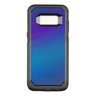 Penalty_Squad OtterBox Commuter Samsung Galaxy S8 Case